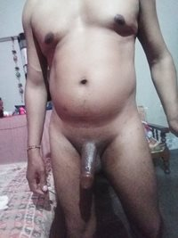 Black COCK For white pussy and ass