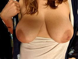 Giant melons