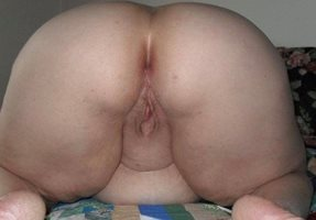 My 50 f dirty slut Is ready and wait any takes need fucking her hard