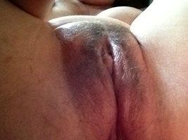 Just a little Selfie down under :-)