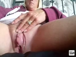 Clitty Play, like it?